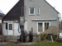 Keuken aanbouw Hasselt | verbouw