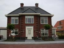 Woning Hasselt | nieuwbouw